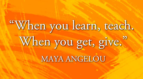 Quote_painted_Maya_Angelou_When_You_Teach_v02