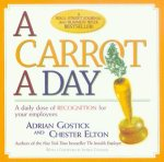 a_carrot_a_day
