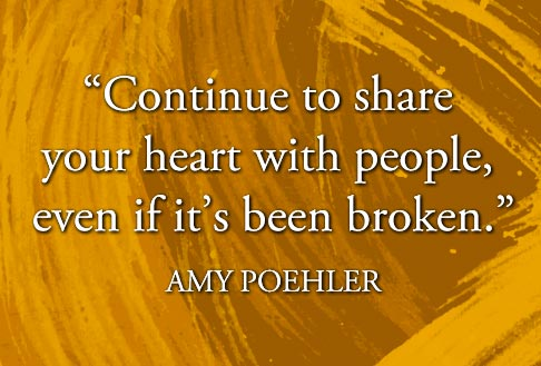Quote_painted_Amy_Poehler