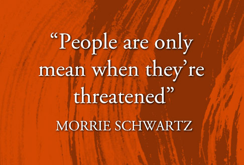 Quote_painted_Morrie_Schwartz
