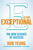 E_is_for_exceptional