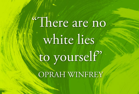 Quote_Oprah_White_Lies