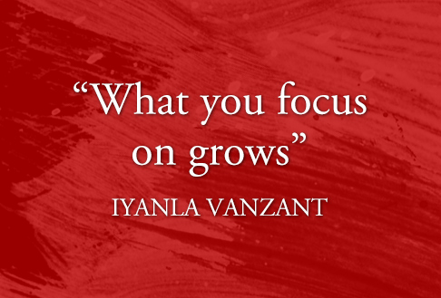 Quote_painted_Iyanla_focus